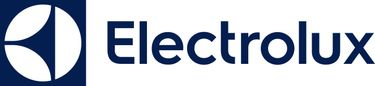 Electrolux - Durrer Jost Energie GmbH